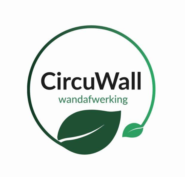 C:\Users\Walter\Documents\Circuwall\Logo\circuwall logo versie 3-02 (002).jpg